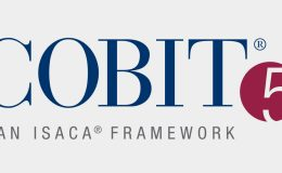 Big-Banner_COBIT5@2x