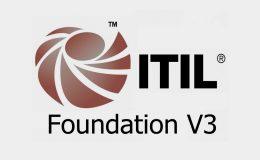 Big-Banner_ITIL_V3@2x