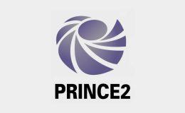 Big-Banner_PRINCE2@2x