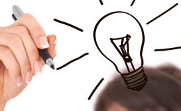 PPT 设计理念与创意