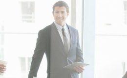 企业最佳实践萃取工作坊