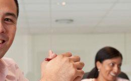 咨询式薪酬与福利管理