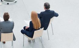 客户关系与投诉处理