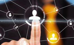 移动互联时代的营销创新