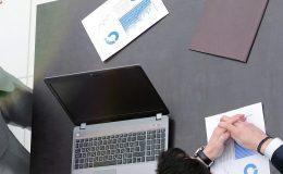 P3O 项目管理办公室-PMO 从业资格