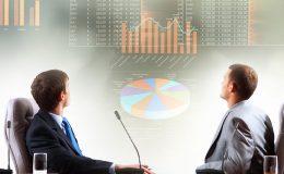 Tableau 商业数据分析与可视化