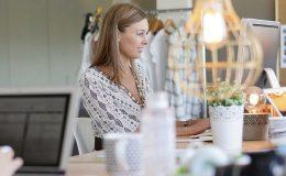 客服与售后:客诉处理流程设计与优化实战