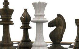 战略与执行:基于流程的战略灵动与运营自适应管理