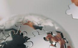 战略与执行:战略制定及战略的组织与流程落地