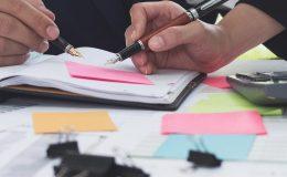 流程圣经:流程改进与管理方法论