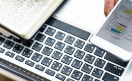 流程圣经:流程绩效设计与管理